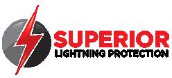 SuperiorLightning